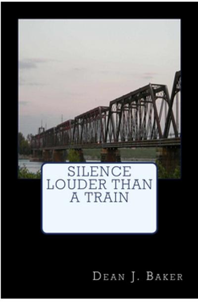 silencelouderthanatrain
